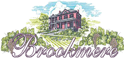 Brookmere Wine & Vineyard Inn