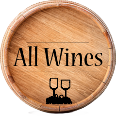 winebarrel_all